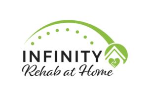 infinity rehab logo 1